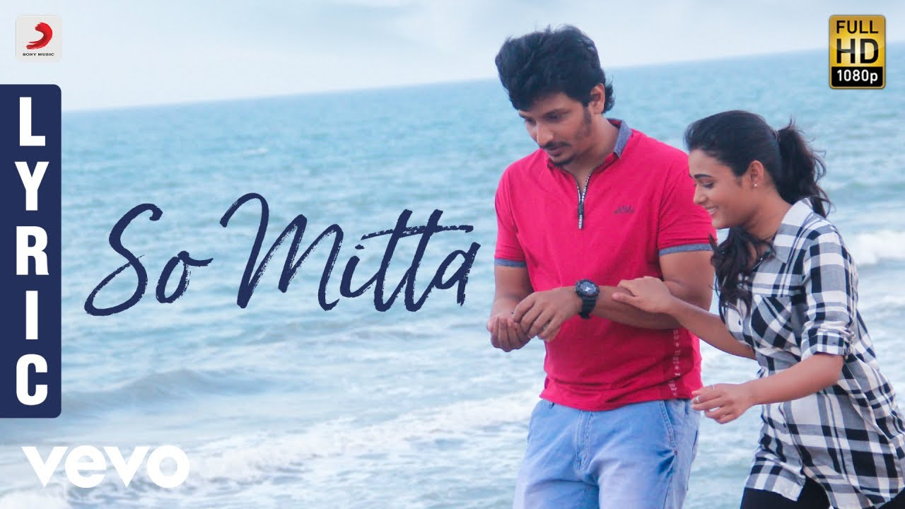 So Mitta